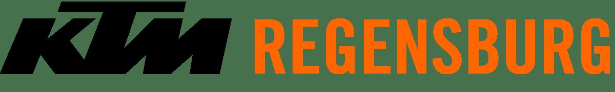 KTM Regensburg-