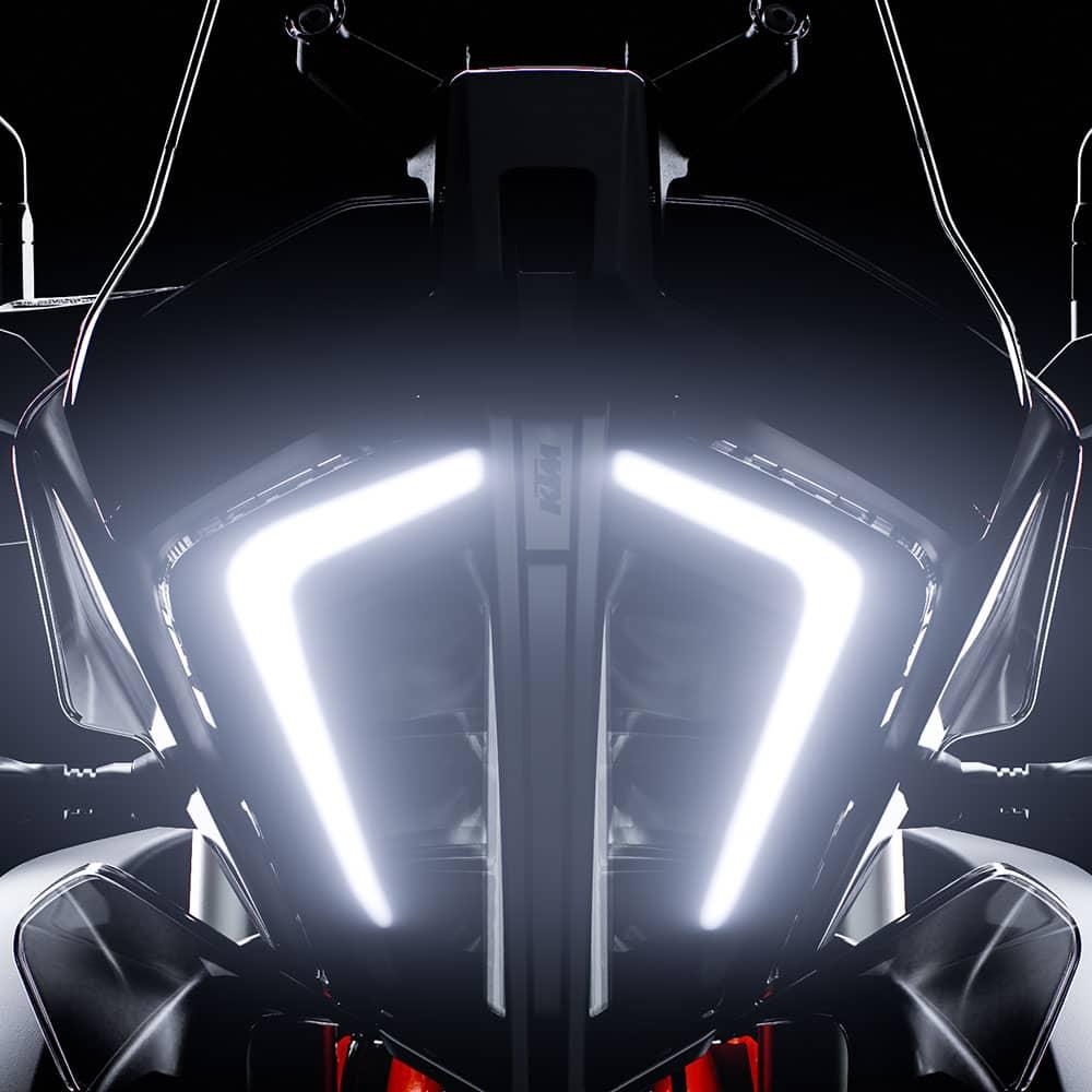 PHO_BIKE_DET_890-adv-21-led-light_#SALL_#AEPI_#V1